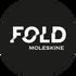 By Fold