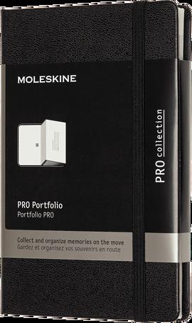 PRO Portfolio PRO PORTFOLIO PK BLACK