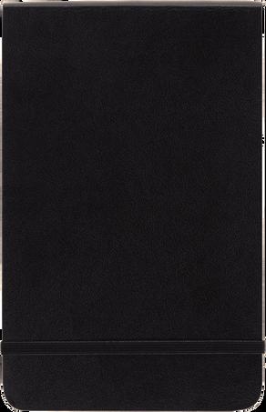 Classic Reporter Notebook REPORTER NTBK PKT PLA SOFT