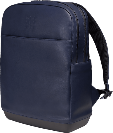PRO Backpack CLASSIC PRO BACKPACK SAPPHIRE BLUE