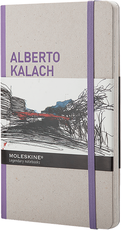 Inspiration and Process in Architecture IPA ALBERTO KALACH