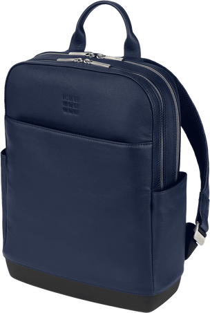 PRO Backpack CLASSIC LTH PRO BACKPACK SAPPHIRE BLUE