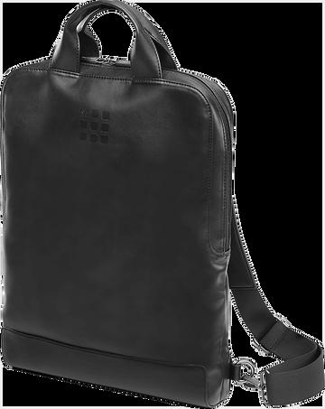 Vertical Device bag - 15'' CLASSIC DEVICE BAG VERT BLK