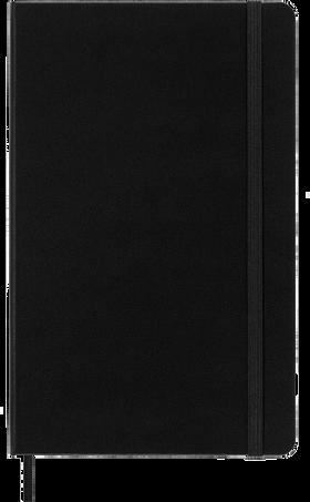 Cuaderno Classic