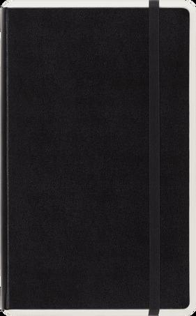 Paper Tablet Smart Notebook