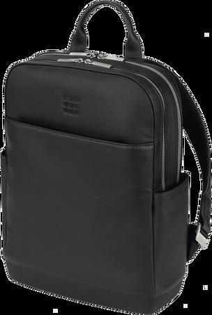 PRO Backpack CLASSIC LTH PRO BACKPACK BLACK