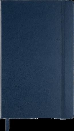 Sketchbook ART SKETCHBOOK LG SAP.BLUE
