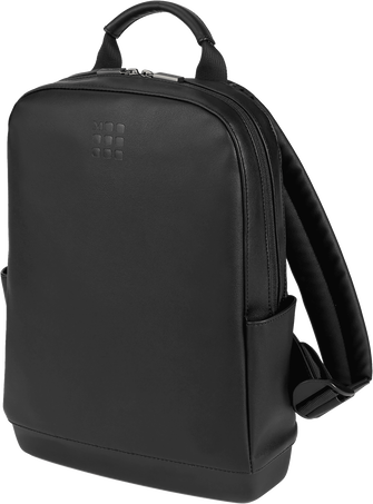 Small Backpack CLASSIC SMALL BACKPACK BLACK