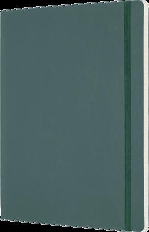 PRO Notebook PRO NOTEBOOK XL SOFT FOREST GREEN