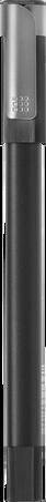 Smart Pen PEN+ ELLIPSE SMARTPEN 2018 BLACK