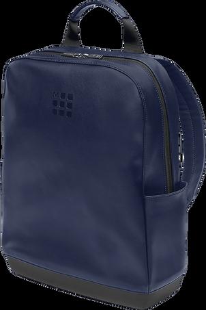 Backpack CLASSIC BACKPACK SAPPHIRE BLUE