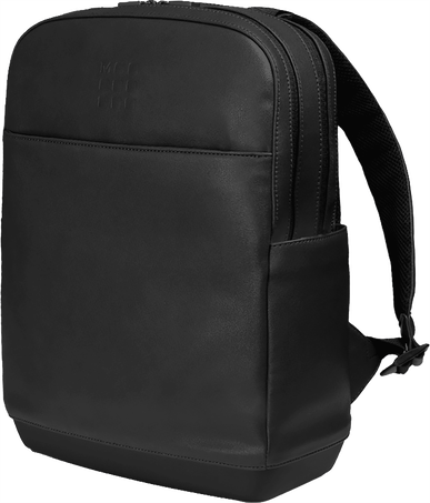 PRO Backpack CLASSIC PRO BACKPACK BLACK