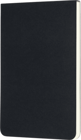 Sketch Pad ART SKETCH PAD PK BLACK