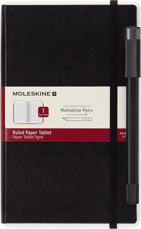 Smart Writing Set with Pen Case SMART WRITING SET ELLIPSE AND CASE