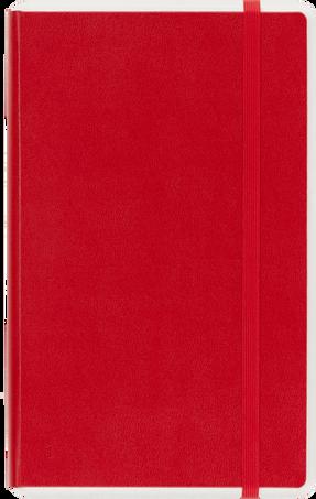 Paper Tablet Smart Notebook 1 Paper Tablet Smart Notebook 1