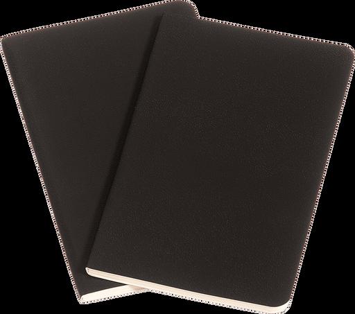Volant Journals VOLANT JNLS LG PLA BLACK