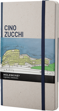 Inspiration and Process in Architecture IPA CINO ZUCCHI