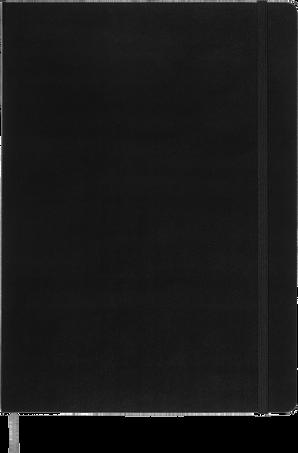 PRO Notebook