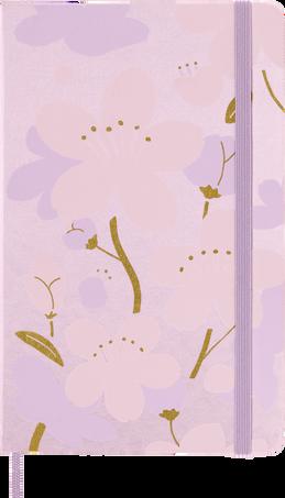 Cuadernos Sakura LE NB SAKURA LG PLA GRAPHIC 2