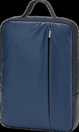 Professional Device Bag - 13''/15'' CLASSIC PRO DEVICE BAG VERT 15 SAP. BLUE