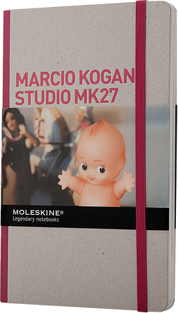 Inspiration and Process in Architecture IPA MARCIO KOGAN