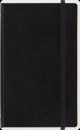 Paper Tablet Smart Notebook 2 Paper Tablet Smart Notebook 2
