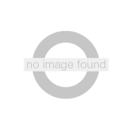 NOMAD CONVERT PEN HOLD GEO No Image